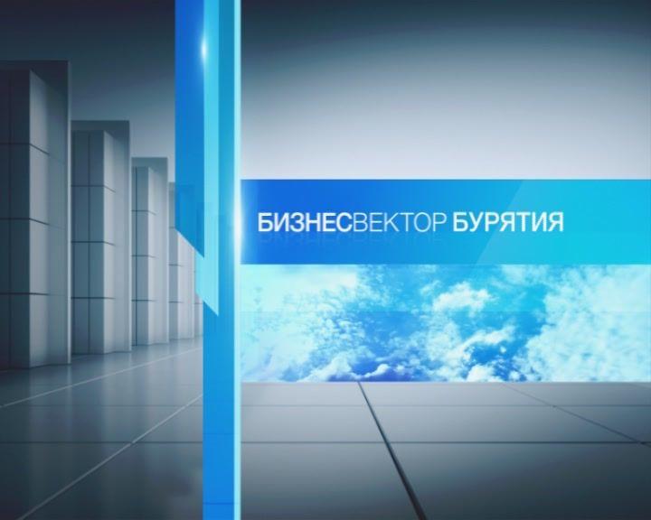 Россия1  Википедия