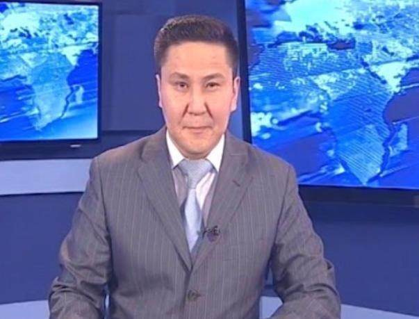 Авиакатастрофа в египте смотреть новости