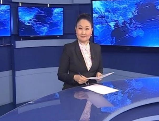 Новости бт беларусь 1 вчера видео