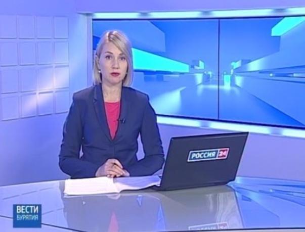 Новости красноармейского района с новопокровка