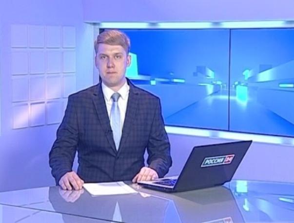 Пречистое и первомайский район новости