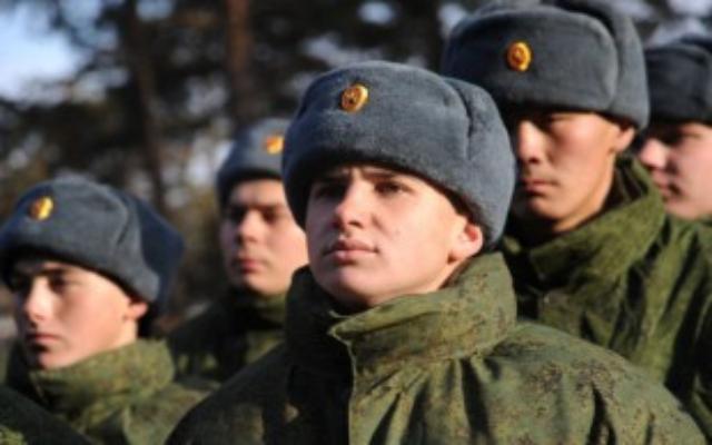 ВМосковской городской военной прокуратуре появится Консультативно-правовой центр по задачам призыва
