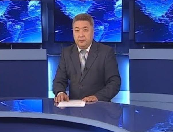 видео вести россия 24 от 14 сентября 2017 как они страстно