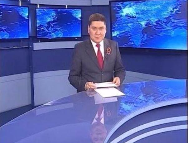 Правда о новостях видео