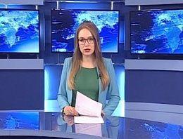 9 канал новости прямой эфир